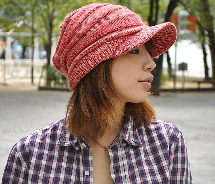 blog546