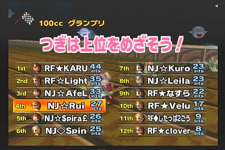 10年07月12日23時45分-外部入力(1:RX3 )-番組名未取得