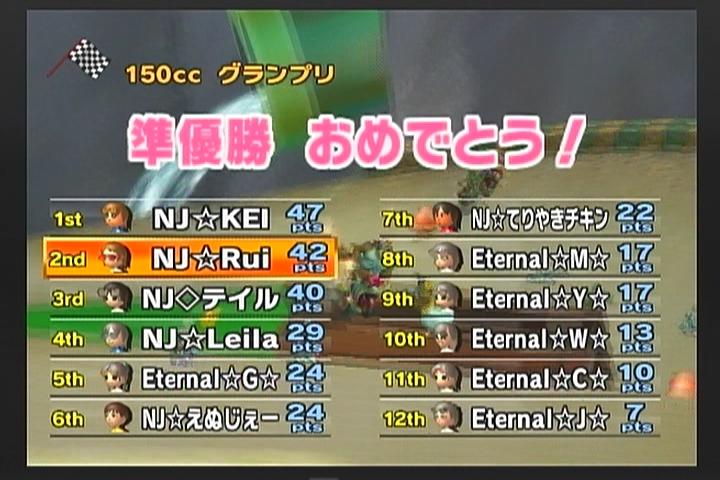 10年07月19日00時21分-外部入力(1:RX3 )-番組名未取得