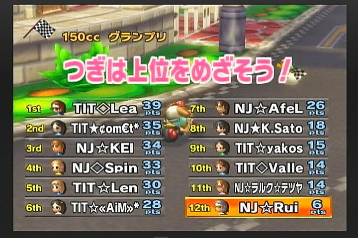 10年08月02日23時05分-外部入力(1:RX3 )-番組名未取得