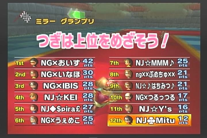 10年10月02日22時48分-外部入力(1:RX3 )-番組名未取得