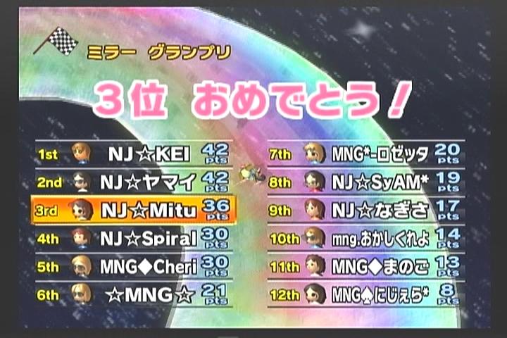 10年10月31日22時38分-外部入力(1:RX3 )-番組名未取得