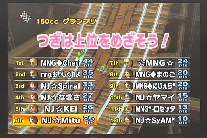 10年10月31日22時20分-外部入力(1:RX3 )-番組名未取得