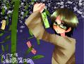 ゆどらじ13-逆