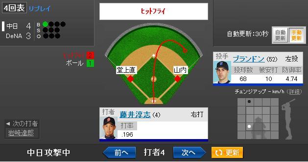 20120812fujii.jpg