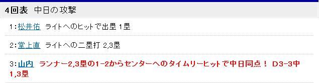 20120812text.jpg