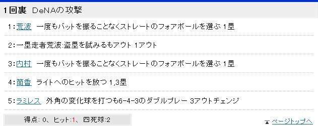 20120816bays.jpg