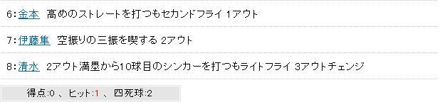 20121003masa6bon.jpg
