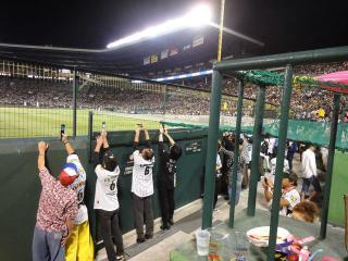 20121009koushien10.jpg