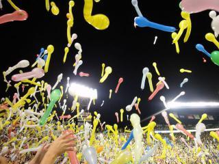 20121009koushien13.jpg