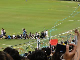 20121009koushien21.jpg