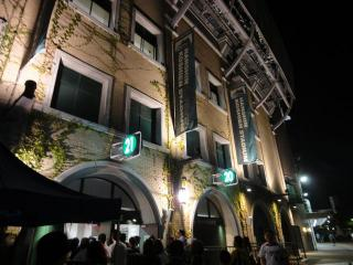 20121009koushien2.jpg