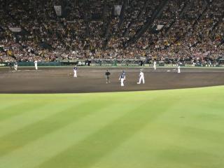 20121009koushien8.jpg