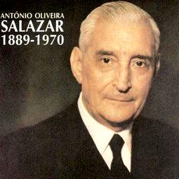 Antonio_de_Oliveira_Salazar.png
