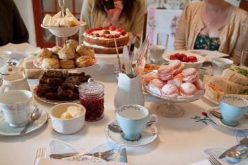 British_afternoon_tea.jpg