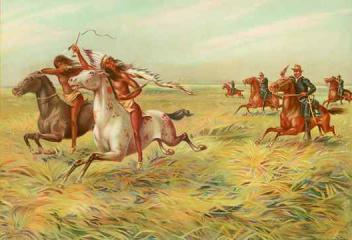 Cavalry_and_Indians.jpg
