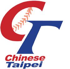 Chinese_Taipei_National_Baseball_Team_logo.png