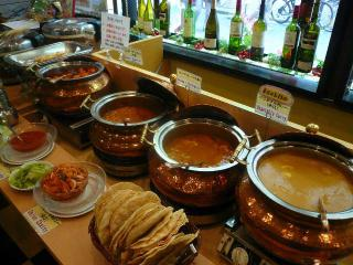 Curry_Viking.jpg