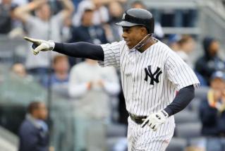 Curtis_Granderson_Yankees.jpg