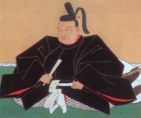 Date_Masamune.jpg