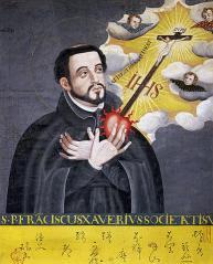 Franciscus_de_Xabier.jpg