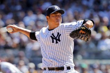 HirokiKuroda_Yankees.jpg