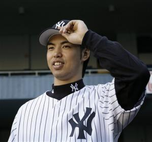 KeiIgawa_Yankees.jpg