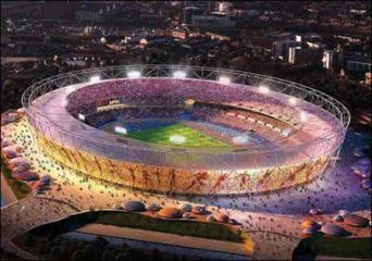 London_olympicstadium.jpg