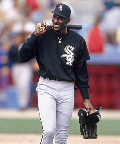 Michael_Jordan_White-Sox.jpeg