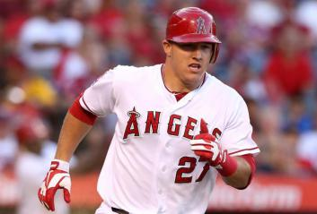 Mike_Trout_2012.jpg