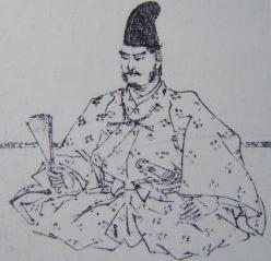 Mogamiyoshiaki.jpg