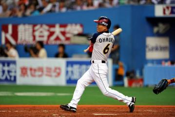 Ohmuranaoyuki_orix.jpg