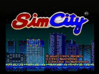 SimCity_title.jpg