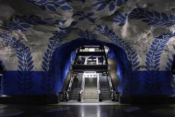 Stockholms_tunnelbana01.jpg