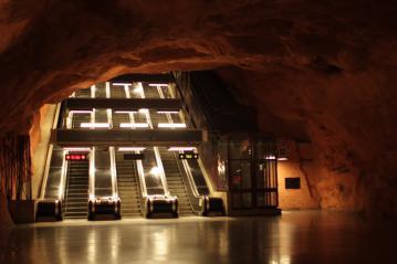Stockholms_tunnelbana02.jpg