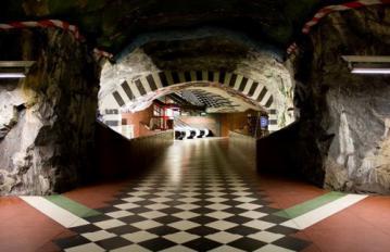 Stockholms_tunnelbana03.jpg