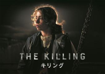 THE_KILLING.jpg
