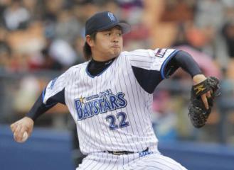 Takasa_Kikentaro.jpg