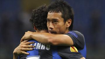 Yuto_Nagatomo_Inter.jpg