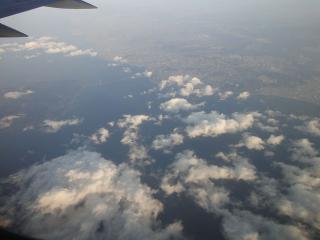 awajishima.jpg