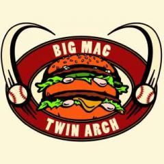 big_mac_twin_arch.jpg