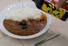 curry_sauce.jpg