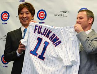 fujikawa_Cubs_nyuudan.jpg