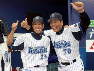fujita_nakahata.jpg
