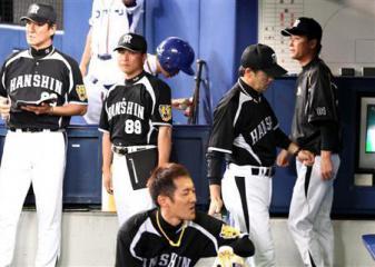 hanshin_ankoku2012.jpg