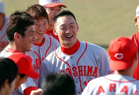 hiroshima_kanemoto.jpg