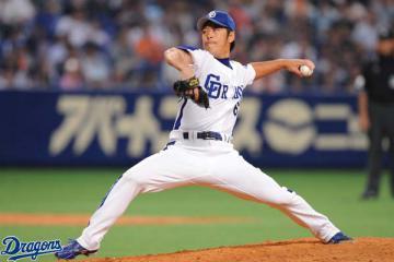 hisamoto_yuuichi.jpg