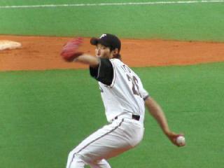 itoi_pitcher.jpg