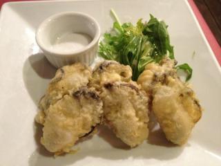 kaki_tempura.jpg