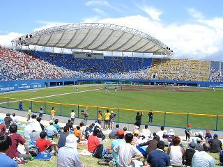 komachi_stadium.jpg